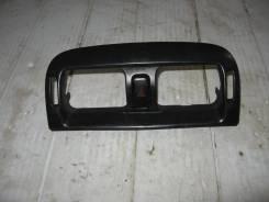 Накладка торпедо Mazda 626 Capella GF (Накладка (кузов внутри))