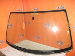 Стекло лобовое Chery Tiggo T11 2005-2015 Chery Tiggo (T11) 2005-2015; Toyota RAV 4 2000-2005, переднее