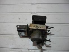 Блок ABS (насос) для Kia Sorento 2009 (Блок управления ABS) [589102P970]