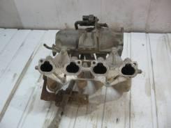 Коллектор впускной Nissan Almera N16 (Коллектор впускной) [14010AU300]