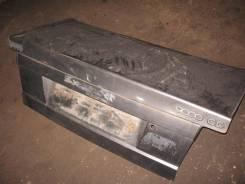 Крышка багажника SAAB 9000CD (Крышка багажника)