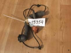 Проводка двери задней правой Peugeot 206 2008 Peugeot 206 1998-2012