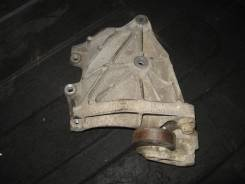 Кронштейн компрессора кондиционера Chevrolet Tahoe 840 (Кронштейн компрессора кондиционера) [12554026]