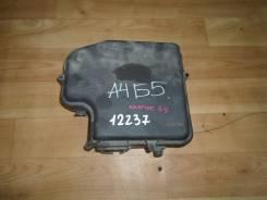 Корпус блока предохранителей Audi A4 B5 1994-2000 (Корпус блока предохранителей) [8D2907355B]
