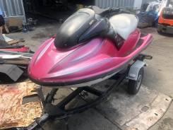 Водный мотоцикл Yamaha GP1200R Б/П по РФ