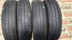 Dunlop DV-01. летние, б/у, износ 5%