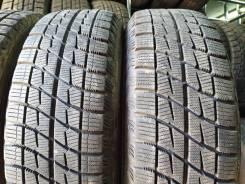 Bridgestone Ice Partner. Зимние, 5%