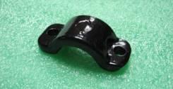 Кронштейн защиты рук 401B-100203