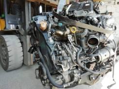 Двигатель в сборе. Toyota Regius Ace, KDH201, KDH206, KDH211, KDH221, KDH223, KDH201K, KDH201V, KDH206K, KDH206V, KDH211K, KDH221K, KDH223B Toyota Hia...