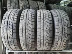 Bridgestone Blizzak VRX. Зимние, 5%