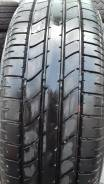 Bridgestone Turanza ER30. летние, б/у, износ 5%