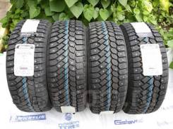 Gislaved Nord Frost 200 ID, FR 225/45 R17 94T XL
