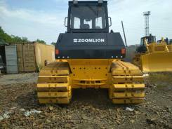Zoomlion ZD220S-3. (SD22L Болотоход), 14 000 куб. см., 27 000 кг.