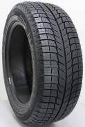 Michelin X-Ice North 2, 195/55 R16 91T XL