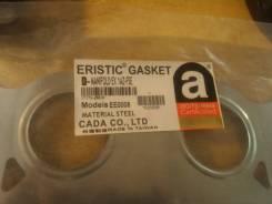 Прокладка коллектора - выпуск Eristic (Steel), 1AZ, 2AZ