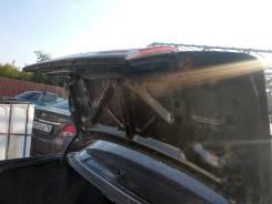 Торсион , механизм открывания крышки багажника Subaru