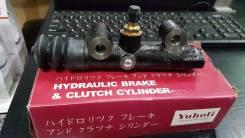 Mitsubishi FUSO Главный цилиндр сцепления ME636075