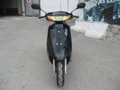 Honda Dio AF35 ZX. исправен, без птс, без пробега