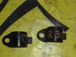 Крепление стабелизатора заднее правое левое TOYOTA LITE ACE YR30