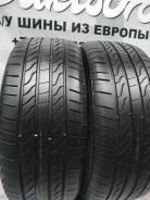 Michelin Primacy LC, 215 55 17