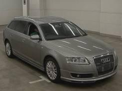 Осушитель кондиционера. Audi A6 allroad quattro, 4FH, 4F5 Audi S6, 4F2, 4F5 Audi R8, 422, 423, 427, 429 Audi A6, 4F2, 4F5, 4F2/C6, 4F5/C6 ASB, AUK, BN...