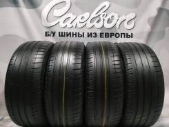 Michelin Pilot Sport 3, 215/55 R17