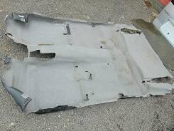 Ковровое покрытие салона. C10068670J-05. Mazda Premacy, CP8W