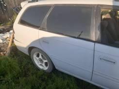 Крыло Toyota Caldina