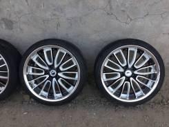 Dunlop SP Sport LM704, 275/30 R19