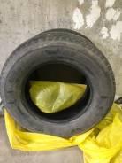 Bridgestone Dueler H/T 840. Всесезонные, 2007 год, 40%