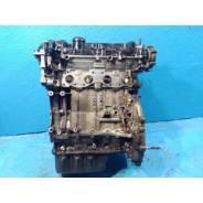 Двигатель Пежо 308 Peugeot 1.6 EP6 2012 акпп