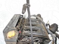 Контрактный двигатель Rover 75 1999-2005, 2 литра, дизель