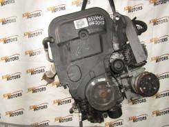 Контрактный двигатель B5244S2 2,4 i 140 л. с. Volvo V70 S60 S70 S80