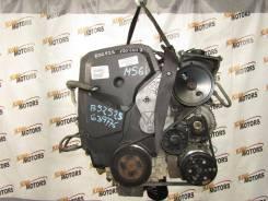 Контрактный двигатель Volvo 850 2,5 i B5252S Вольво 850 1993-1998
