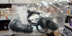 Ремкомплект Заднего Суппорта Chery Tiggo (Резинки) [T11REP2]