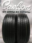 Michelin Energy, 215/55 R17