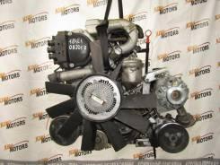 Двигатель в сборе. BMW: Z1, M3, 3-Series, 5-Series M40B18
