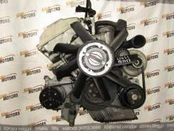 Двигатель в сборе. BMW 5-Series, E34 M50B20, M50B20TU