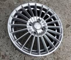 Новые литые диски SKAD Веритас на Калину, Гранту, Приору, Datsun R14