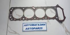 Прокладка головки блока цилиндров NA20S (Паранит)