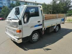 Toyota Hiace. Продам отличный грузовик, 2 500куб. см., 1 500кг., 4x2