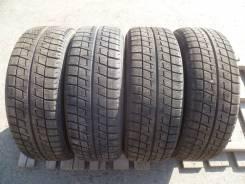 Bridgestone Blizzak Revo2. Всесезонные, 10%