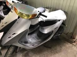 Продам мопед Honda DIO AF 35