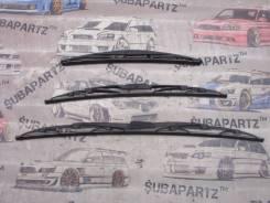 Дворник. Subaru: Impreza WRX, Levorg, Forester, Legacy, Impreza, Impreza WRX STI, Outback, Exiga, Legacy B4, Stella EJ255, FA20, FB16, EE20Z, EJ201, E...