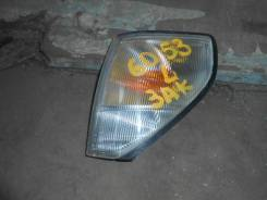 Габарит левый Toyota Land Cruiser Prado KZJ95, #J9#