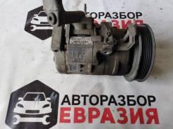 Насос кондиционера 1MZ Toyota Windom MCV30