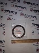 OEM Suzuki Сальник 09283-83001