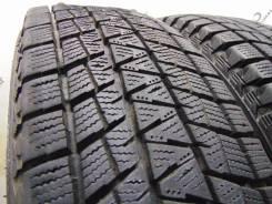 Bridgestone Blizzak DM-V1. Зимние, без шипов, 2013 год, 20%