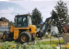 XCMG WZ30-25, 2011
