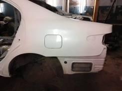 Крыло Toyota Windom MCV30